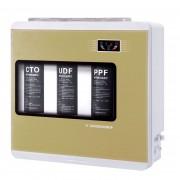 沁澜金色反渗透净水器QL-RO815C