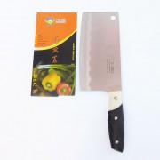 家用菜刀23