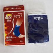 DMZ-9689护踝
