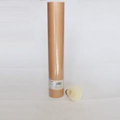 DMZ-9568(12入)羽毛球