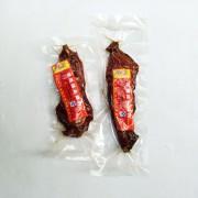 湘源瘦肉条1*35斤/件