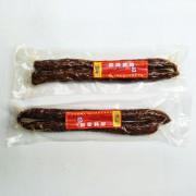 湘源麻辣香肠1*30斤/件