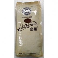 恋巢炭烧咖啡豆