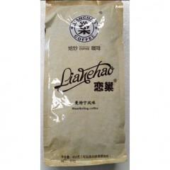 恋巢曼特宁咖啡豆