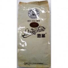恋巢巴西咖啡豆