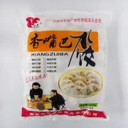 香嘴巴水饺2.5kgx4袋