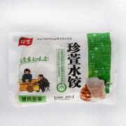 珍萱水饺500gx20袋