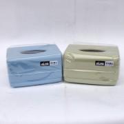 爱佳馨品纸巾盒