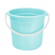 EP-0675精品特价水桶