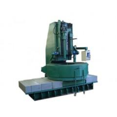 立式1600mm砂轮综合全加工机床