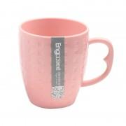 EP-8004方块杯(实色)