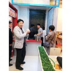 郑州未来路丹尼斯分店-未来食尚