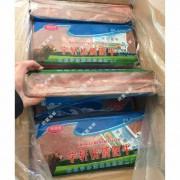宇轩纯牛肉