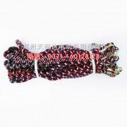 辫子绳2.5m