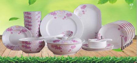郑州市玉玲珑陶瓷制品有限公司