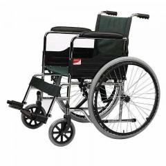 轮椅_鱼跃H005