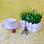 贵族咖啡杯 (盛世王朝)