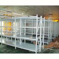 普通型轻型仓储货架
