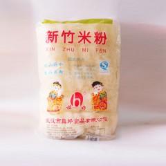 新竹米粉(圆)