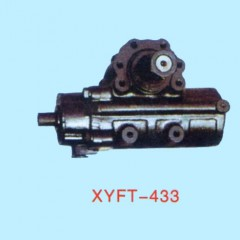 XYFT-433