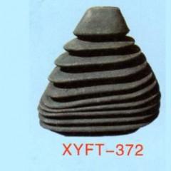 XYFT-372