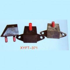 XYFT-371