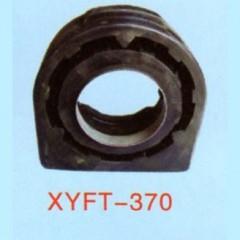 XYFT-370