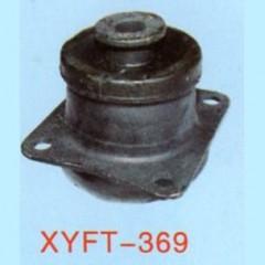 XYFT-369