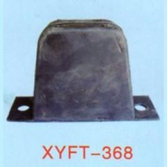 XYFT-368