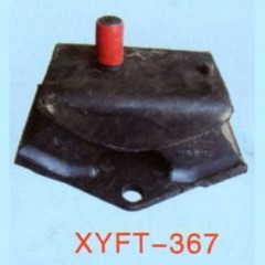 XYFT-367