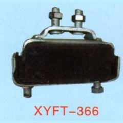 XYFT-366