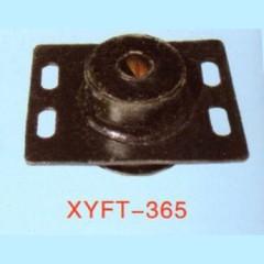 XYFT-365
