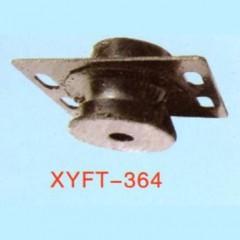 XYFT-364