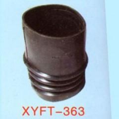 XYFT-363