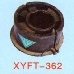 XYFT-362