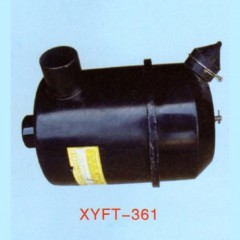 XYFT-361