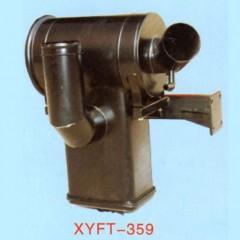 XYFT-359