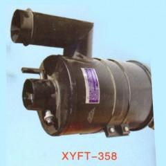 XYFT-358