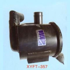 XYFT-357