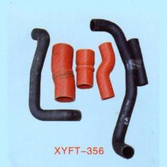 XYFT-356
