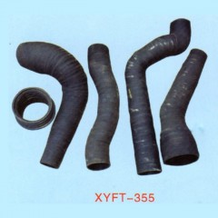 XYFT-355