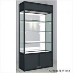 钛镁合金柜