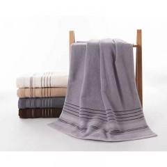 浴巾GA3108棕3棕2灰1棕1灰2