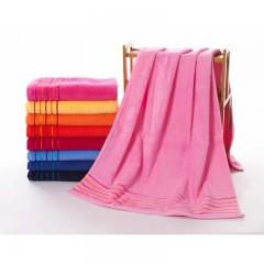 浴巾GA3112红3红2黄3黄2黄1红1蓝3蓝2蓝1