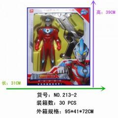 英雄超人 BA213-2