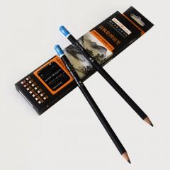 飞雁绘图铅笔4H