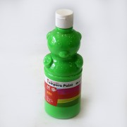 儿童水粉颜料系列