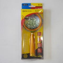 奇尔特放大镜QK-8005