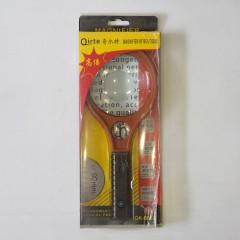 奇尔特放大镜QK-9002
