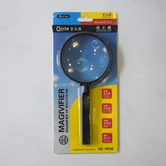 奇尔特放大镜QK-9006